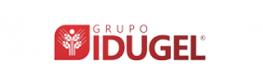 Grupo Idugel