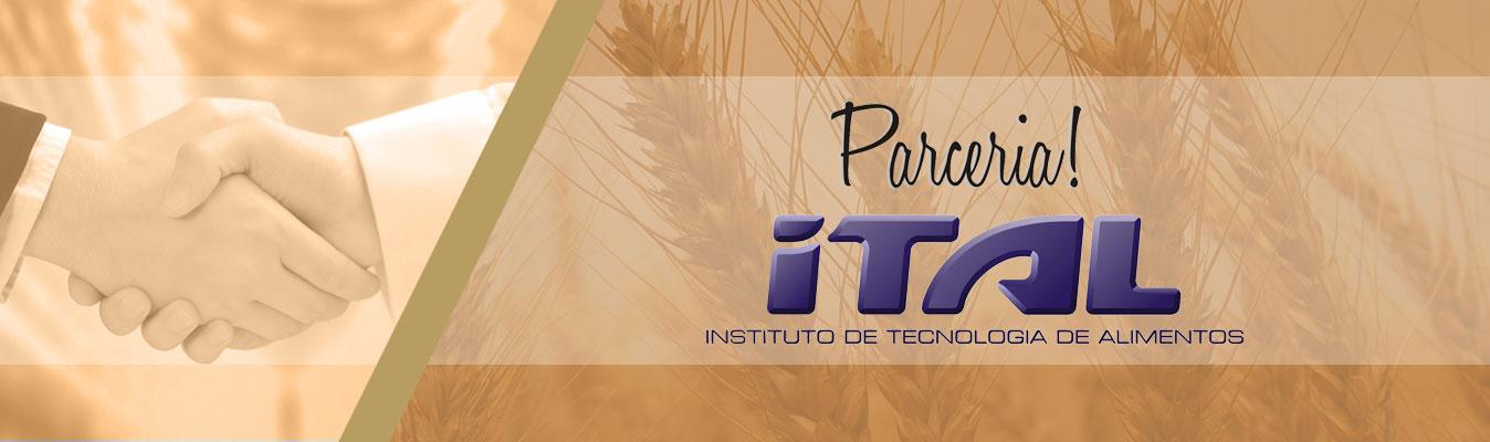 Parceria Ital