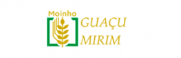 Moinho Guaçu Mirim