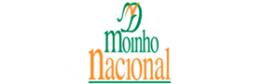 Moinho Nacional