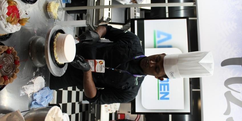 Tendências e novidades em maquinário são destaques da Fispal Food Service