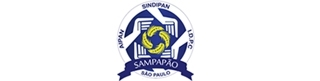 Sampapao